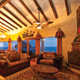 Playa Vida is a luxury vacation rental property located directly on the beautiful Los Conchas Beach in Rocky Point